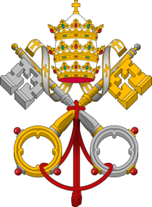 Holy See - Vatican Website