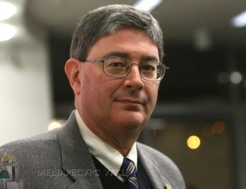 George Weigel An Open Letter to the Patriarch of Moscow