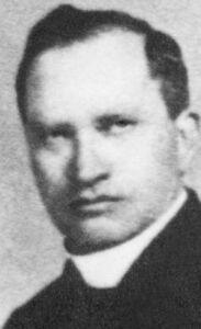 Андрій Іщак