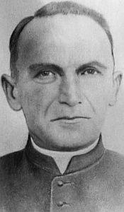 Омелян Ковч
