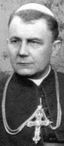 Hryhorii Khomyshyn