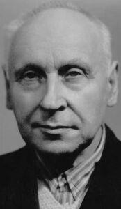 Ivan Sleziuk