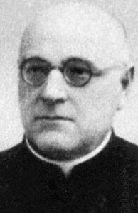 Mykola Konrad