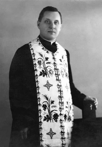 Симеон Лукач